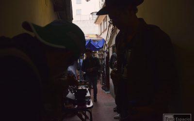 Feria (1)