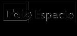 Logo-Foto-Espacio2